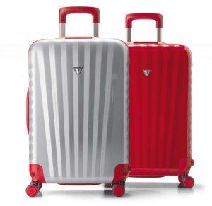 valigie Roncato
