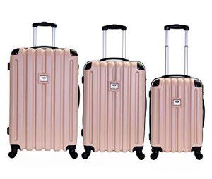 valigie rigide