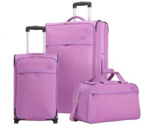 valigie Carpisa