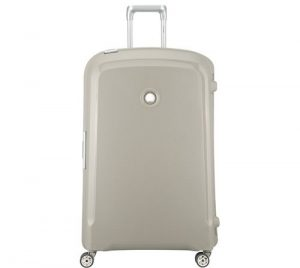 valigie Delsey