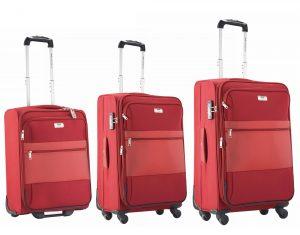 valigie Ghepard